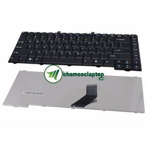 Bàn phím Acer Aspire 5100, 5630, 5610, 5620, 5101