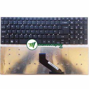 Bàn phím Acer Aspire 5830, 5755, V3-551, V3-571