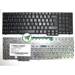Bàn phím Acer 7000, 7100, 7103, 7104, 7110