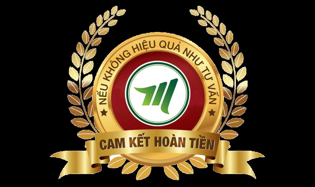 Đào tạo sửa laptop chuyên sâu - chamsoclaptop.vn