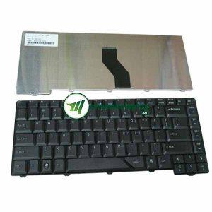 Bàn phím Acer 4310, 4510, 4710, 4710, 4320, 4520, 4720, 4920